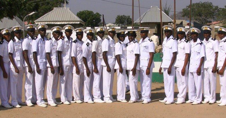 Nigerian Maritime University Recruitment